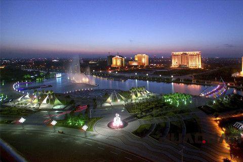 华全电力助力胶东城市建设,发电机组广受客户赞誉